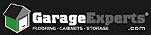 GarageExperts's Company logo