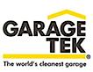 GarageTek UK's Company logo