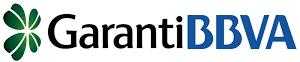 Garanti BBVA's Company logo