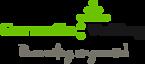 Garantieveiling B.v's Company logo