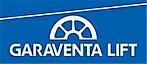 Garaventa Florida's Company logo