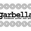 Garbella's Company logo