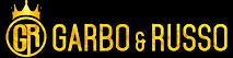 Garbo & Russo's Company logo