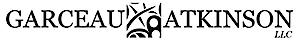 Garceau Atkinson's Company logo