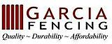 Garcia Fencing's Company logo