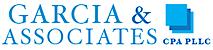 Garcia Group's Company logo