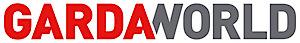 GardaWorld's Company logo