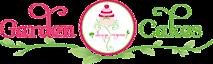 Garden Cakes's Company logo