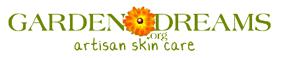 Garden Dreams's Company logo