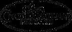 Gardengalleryironworks's Company logo