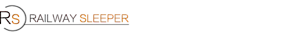 Garden Ideas With Railwaysleeper.co.uk's Company logo