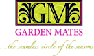 Garden Mates's Company logo