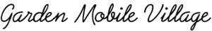 Garden Mobile Village's Company logo