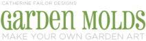 Garden Molds's Company logo