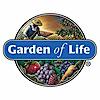 Garden of Life's Company logo