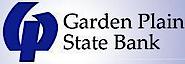 Garden Plain State Bank's Company logo