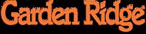 Gardenridge's Company logo