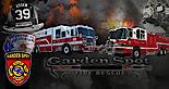 Garden Spot Fire Rescue (Gsfr39)'s Company logo