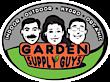 Garden Supply Guys's Company logo