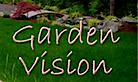 Garden Vision's Company logo