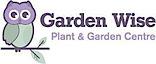 Garden Wise Plant & Garden Centre's Company logo