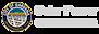 Getting Solar Panels's Competitor - Gardena Solar Power logo