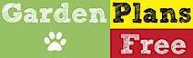 Gardenplansfree's Company logo