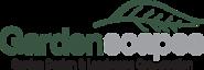 Gscapes's Company logo