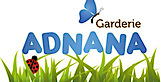 Garderie Adnana Daycare's Company logo
