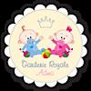 Garderie Royale, Adma's Company logo