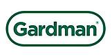 Gardman's Company logo
