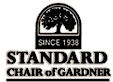 Gardner Chair's Company logo