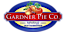 Katz Gluten Free's Competitor - Gardner Pie Company logo