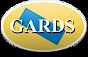 Gards's Company logo