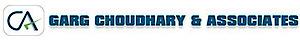 Garg Choudhary & Associates's Company logo