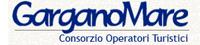 Gargano Mare's Company logo