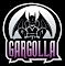 The Vaporista's Competitor - Gargolla-ecig-liquid logo