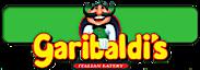 Garibaldi's's Company logo