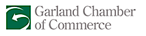 Garland Chamber of Commerce's Company logo