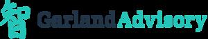 Garland Human Capital Consulting & Advisory's Company logo
