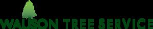 Garland Tree Services's Company logo