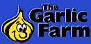 Garlic Farm's Company logo