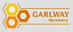 Garlway Machinery's Company logo