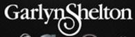 Garlyn Shelton's Company logo