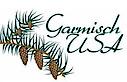 Garmisch Usa's Company logo