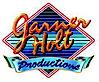 Garner Holt's Company logo