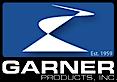 Garner Products's Company logo