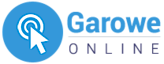 Garowe Online's Company logo