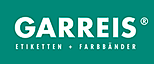 Garreis Etiketten's Company logo