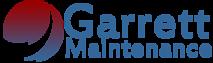 Garrett Maintenance's Company logo